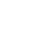 CAAHEP Logo - Commission on Accreditation of Allied Health Education Programs